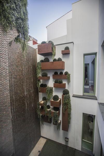 Ar construcci n especialistas en la construcci n de vivienda - Hotel en lebrija ...
